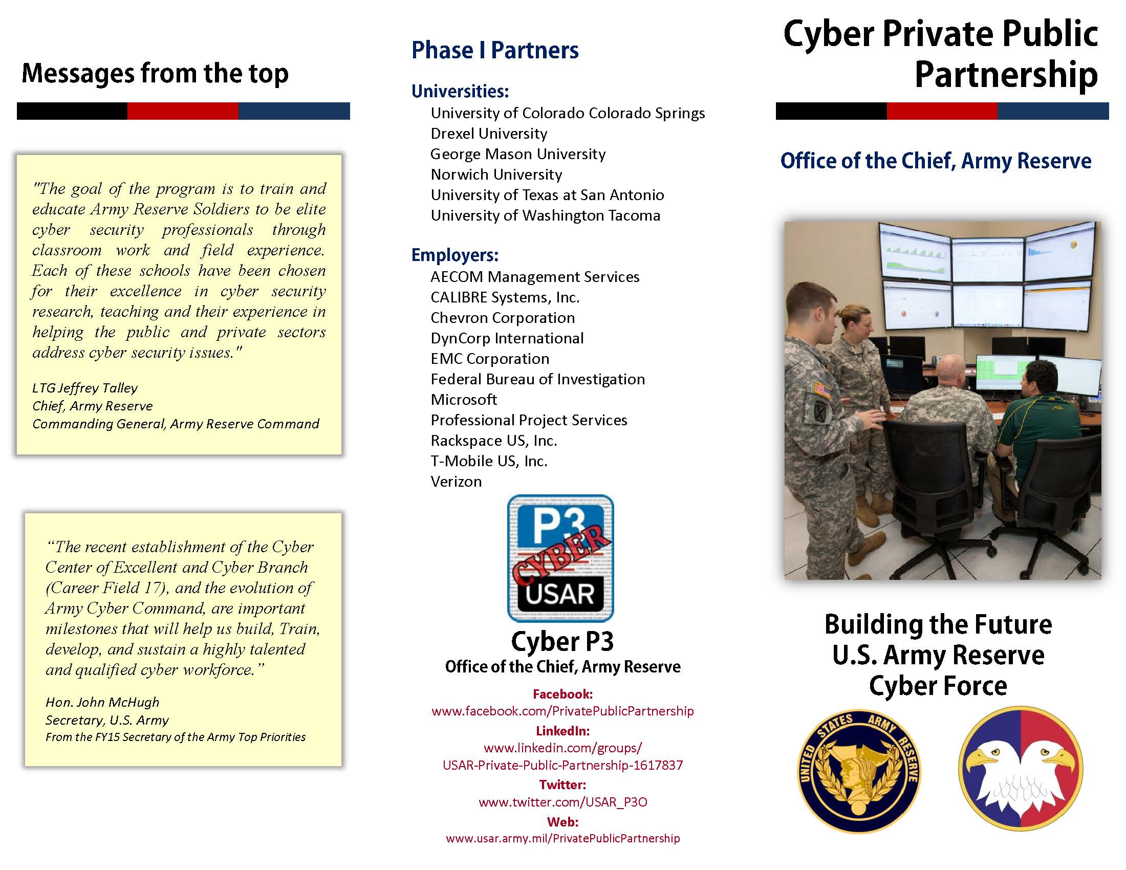 P3 cyber trifold pg 1