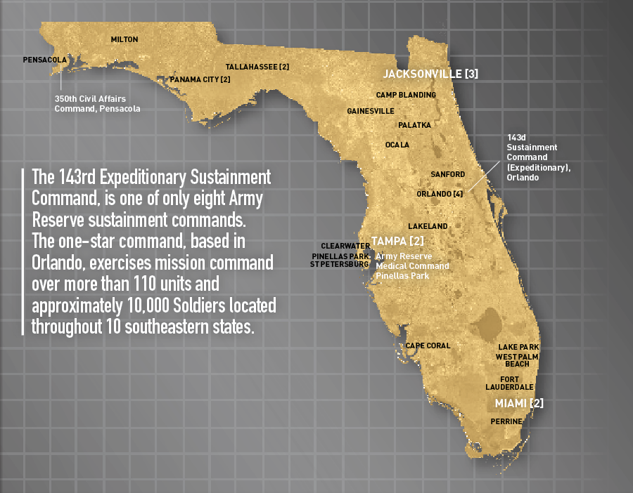 Jacksonville Florida Military Bases | Military.com