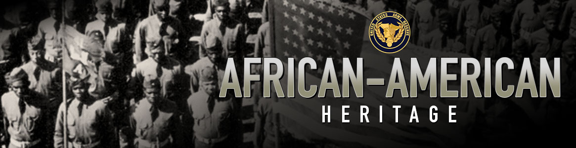 African-American Heritage
