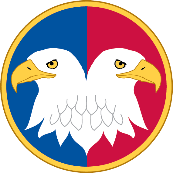 USARC Double Eagle