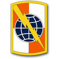 359th Tactical Theater Signal Brigade