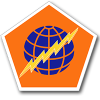 505th Tactical Theater Signal Brigade