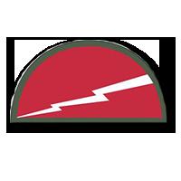 78th Training Division Leadership