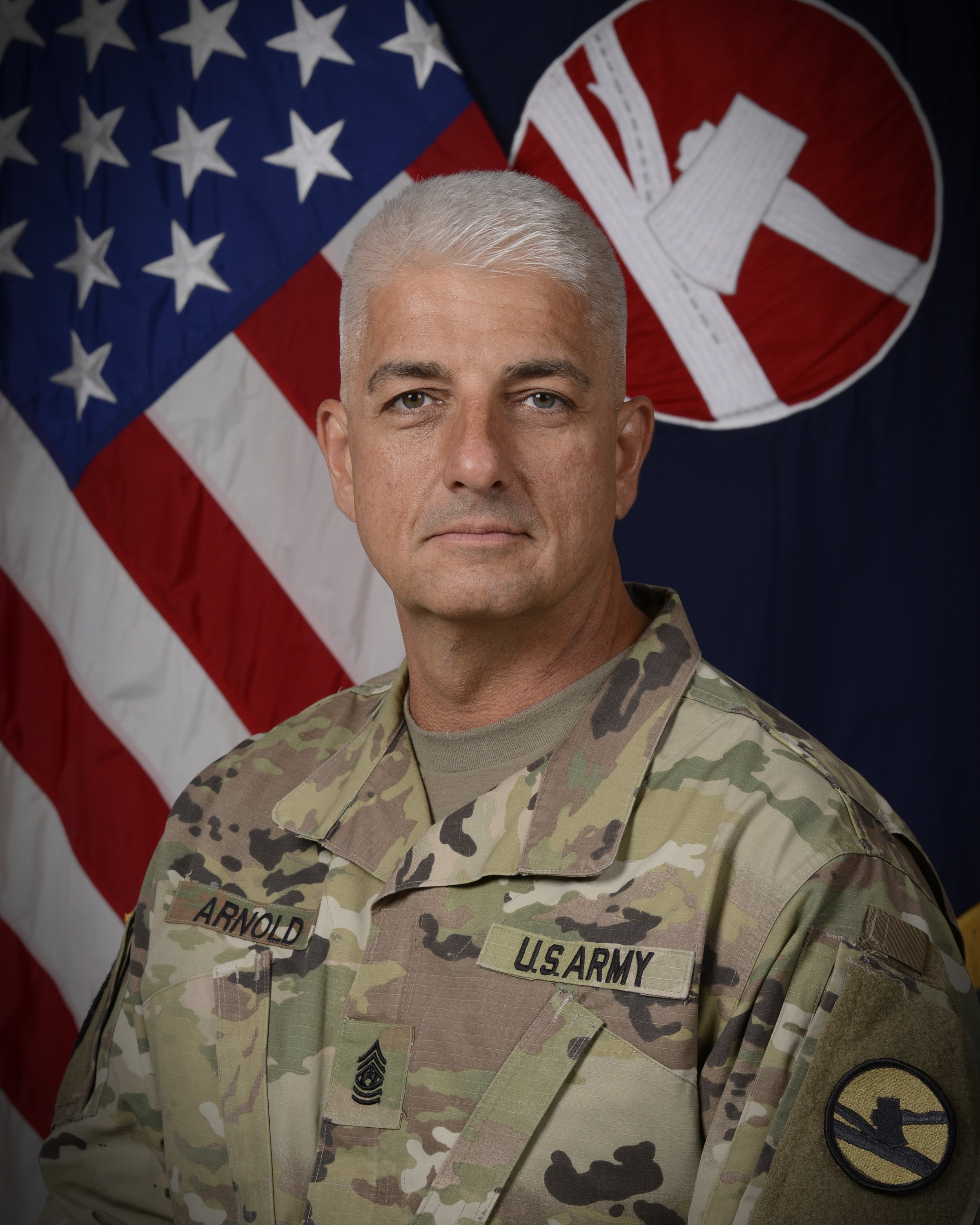 u s army reserve commands functional 84th tng cmd