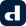 DVIDS icon